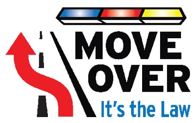 Move Over Laws Under Federal Scrutiny