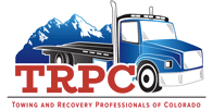 Towing & Recovery Professionals of Colorado
